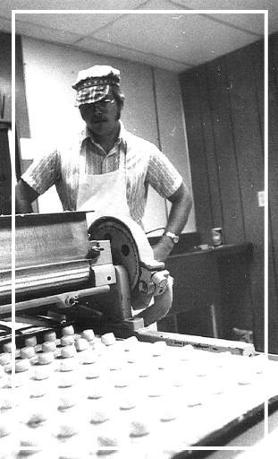 Wayne Coon