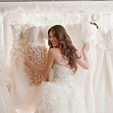 wedding-dress-shopping-bride-choosing-wedding-dress-Elizabeth-Messina-150x105.png