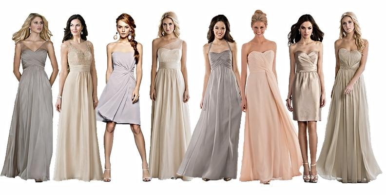 oscars-jasmine-styles.jpg