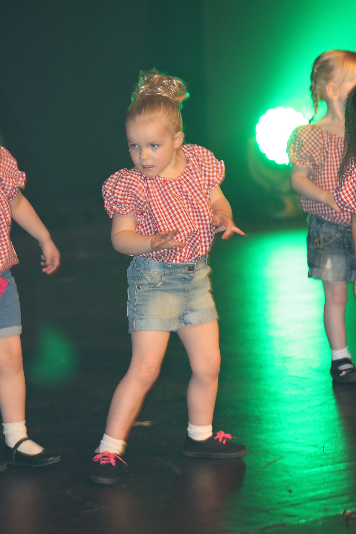 dance-stars-academy-pre-school.jpg