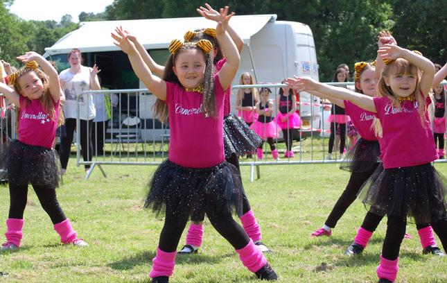 dance-stars-academy-fun.jpg