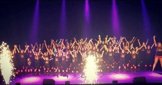 dsa-annual-show.jpg