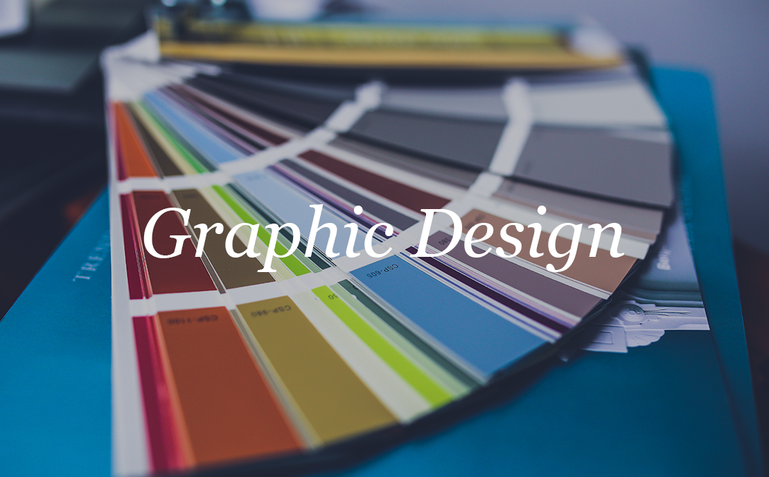 Got an artwork problem or just need your logo refreshed? Our staff will be able to get you dialed in for what you need.