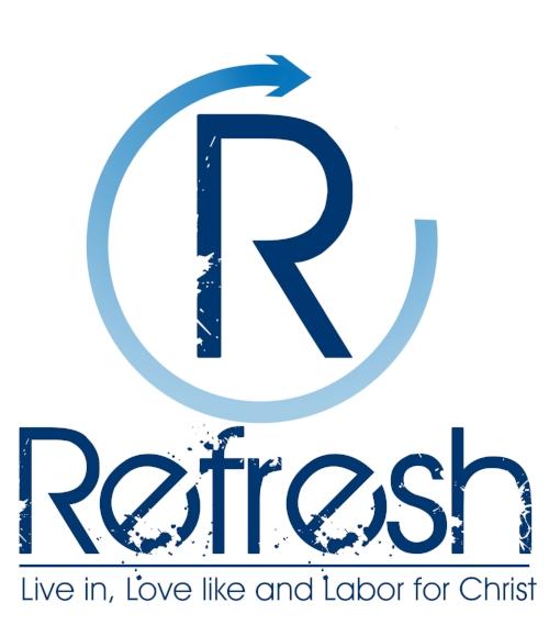 Refresh logo NEW.jpg