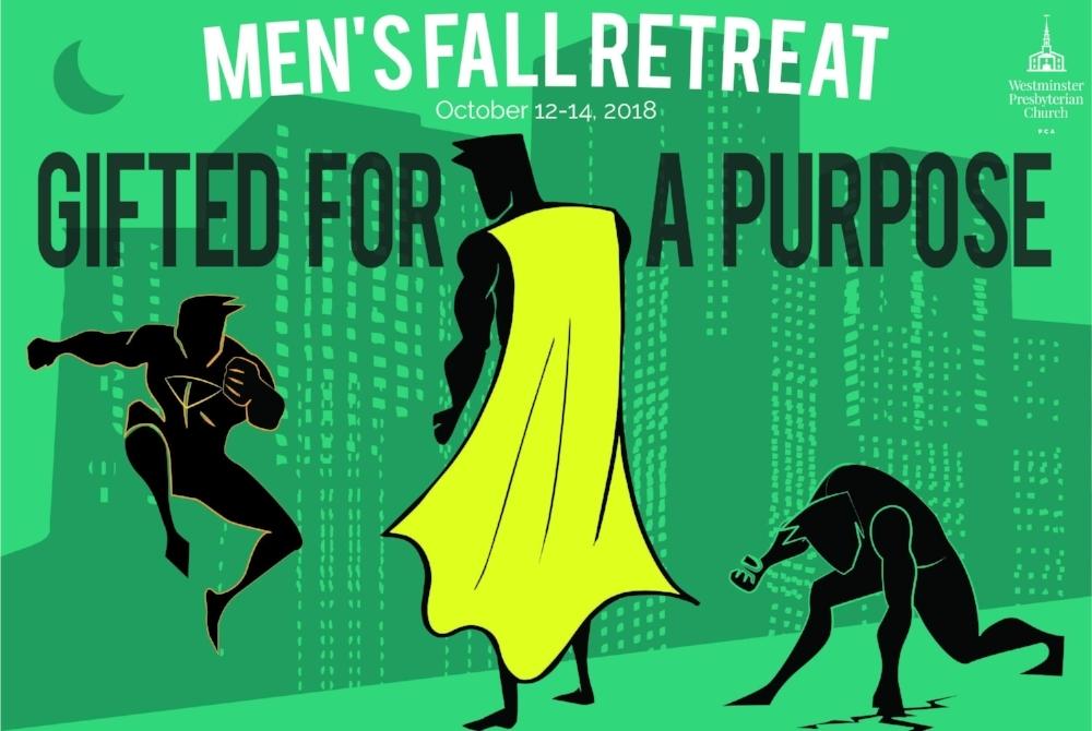 Super Hero Men's Retreat background Graphic 2.jpg