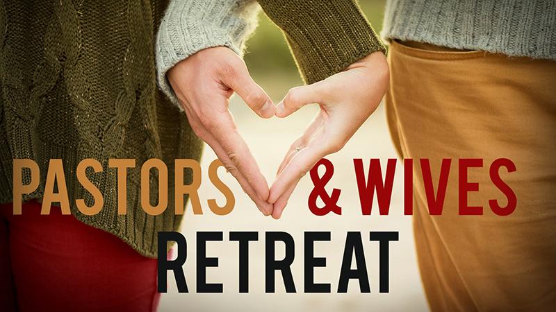 SVP Pastors and Wives Retreat 2019 FRONT WEB.jpg