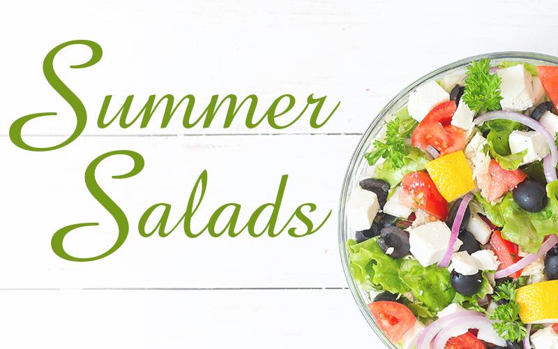 Summer Salads WEB 2019.jpg