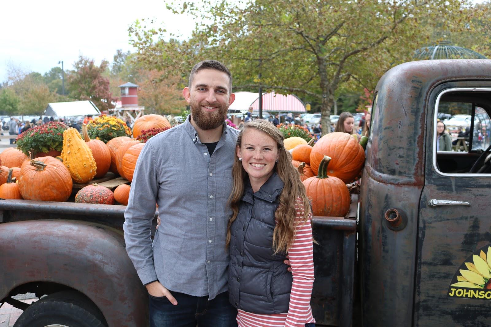 Mike and Lauren Bredin.jpg