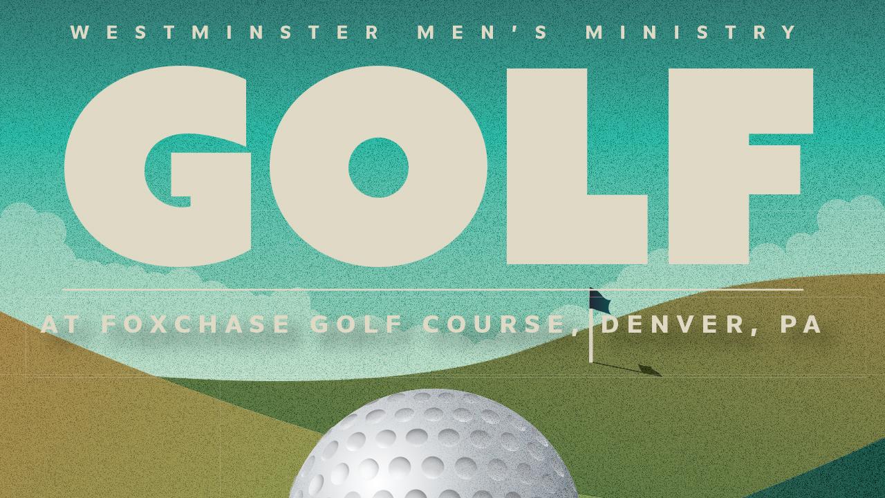 Golf 2019 WEB.jpg