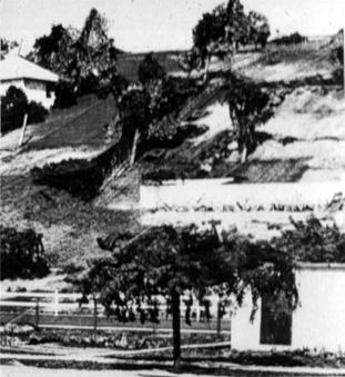 Figure 5 Douglas Aircraft Facility, 1942
