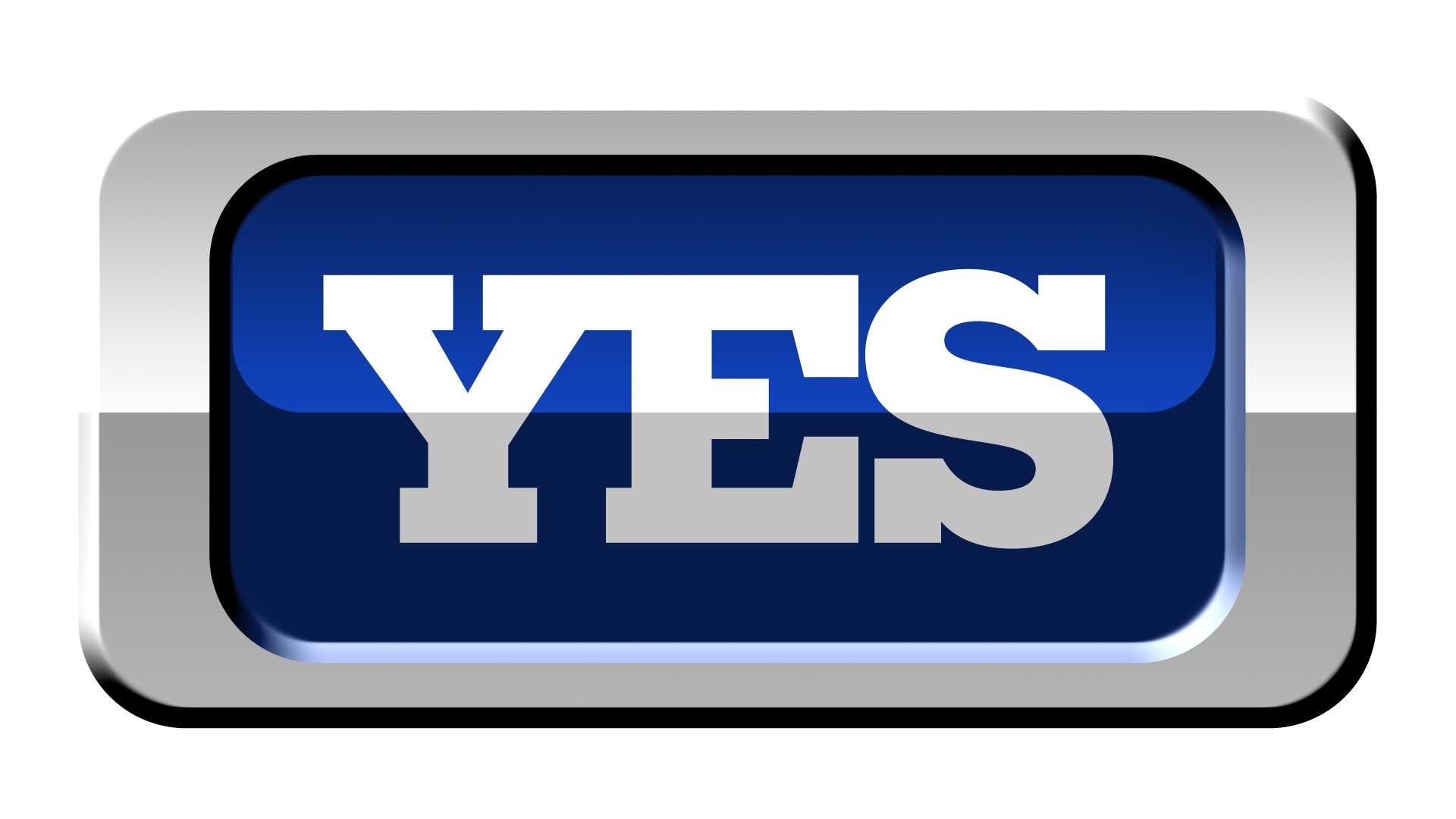 yes-network-logo.jpg