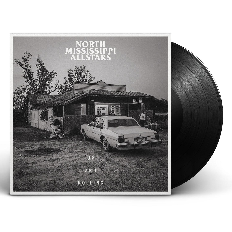 NMA-UAR-Vinyl.jpg
