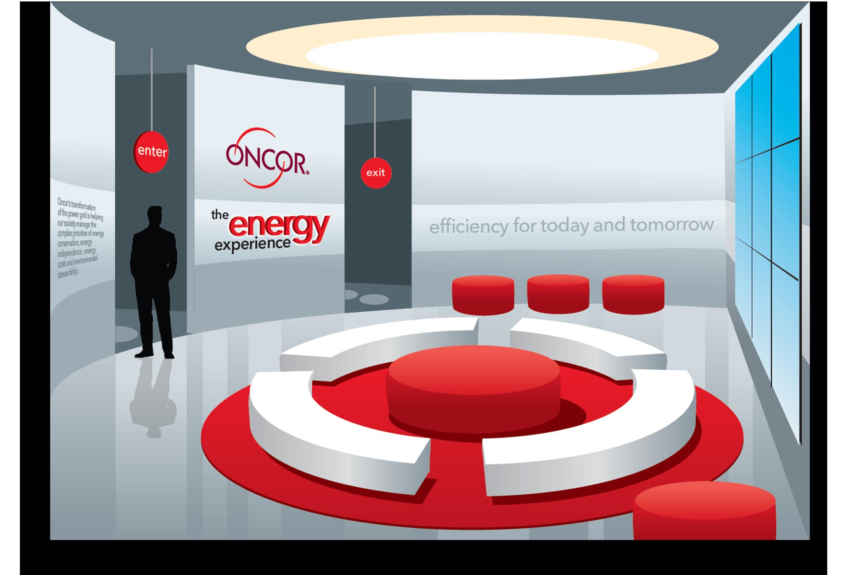 Oncor-energylobby.png