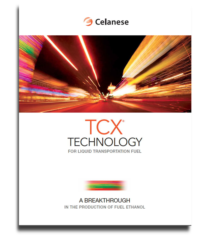 Celanese-TCX.png
