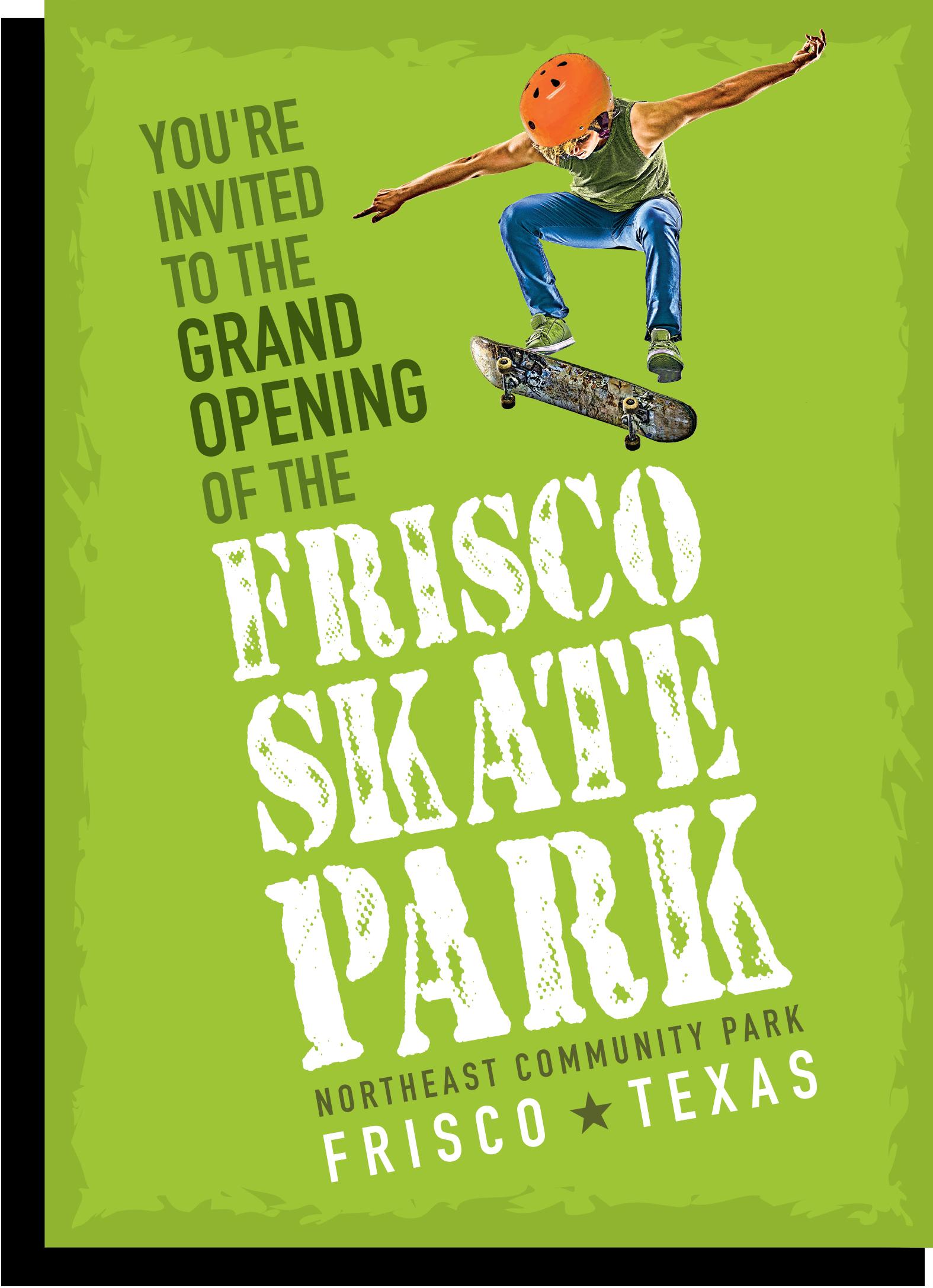 SkatePark-invite.png
