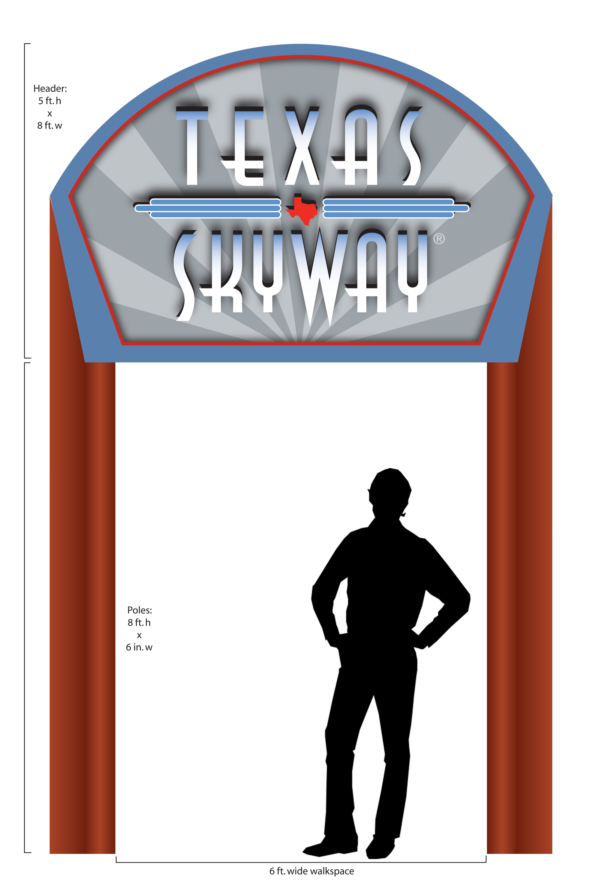 SkyWayArch-Header.png