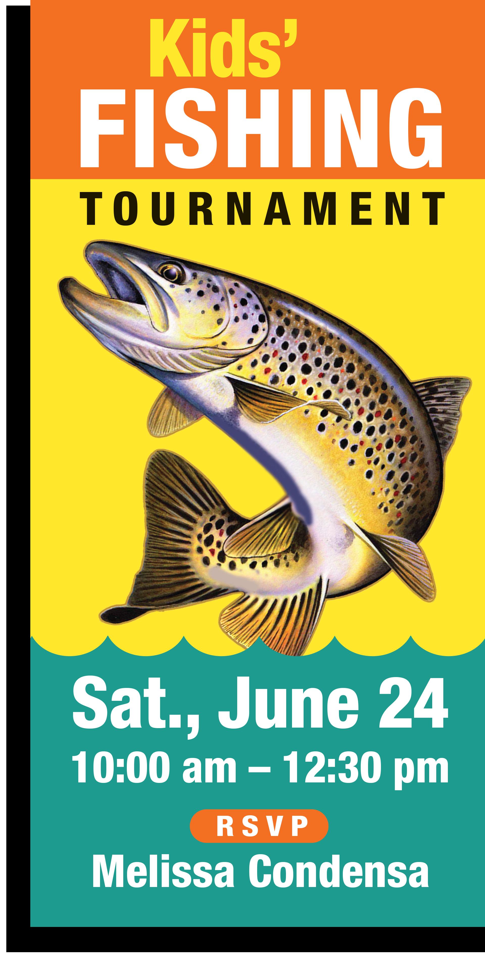 PosterOnPaper-FishingTournament-13x26half.png
