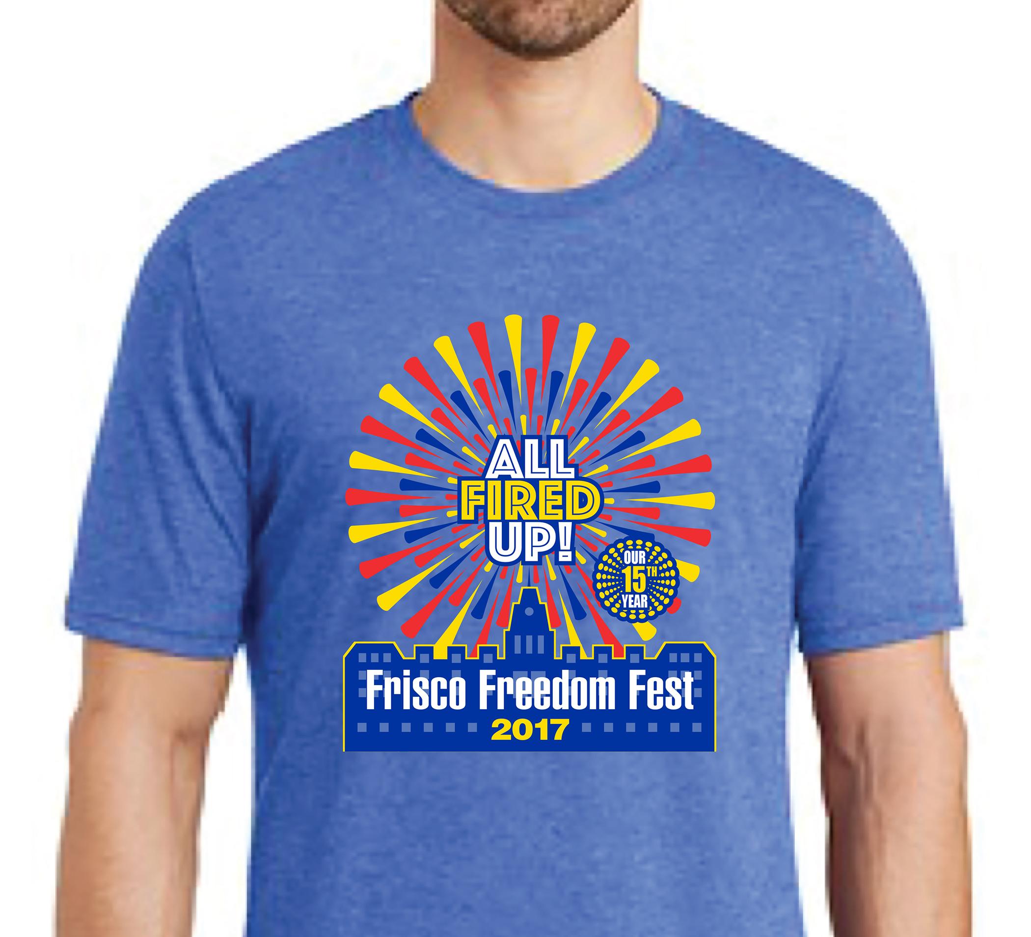 FFF-Tshirt-mockup-for-web.jpg