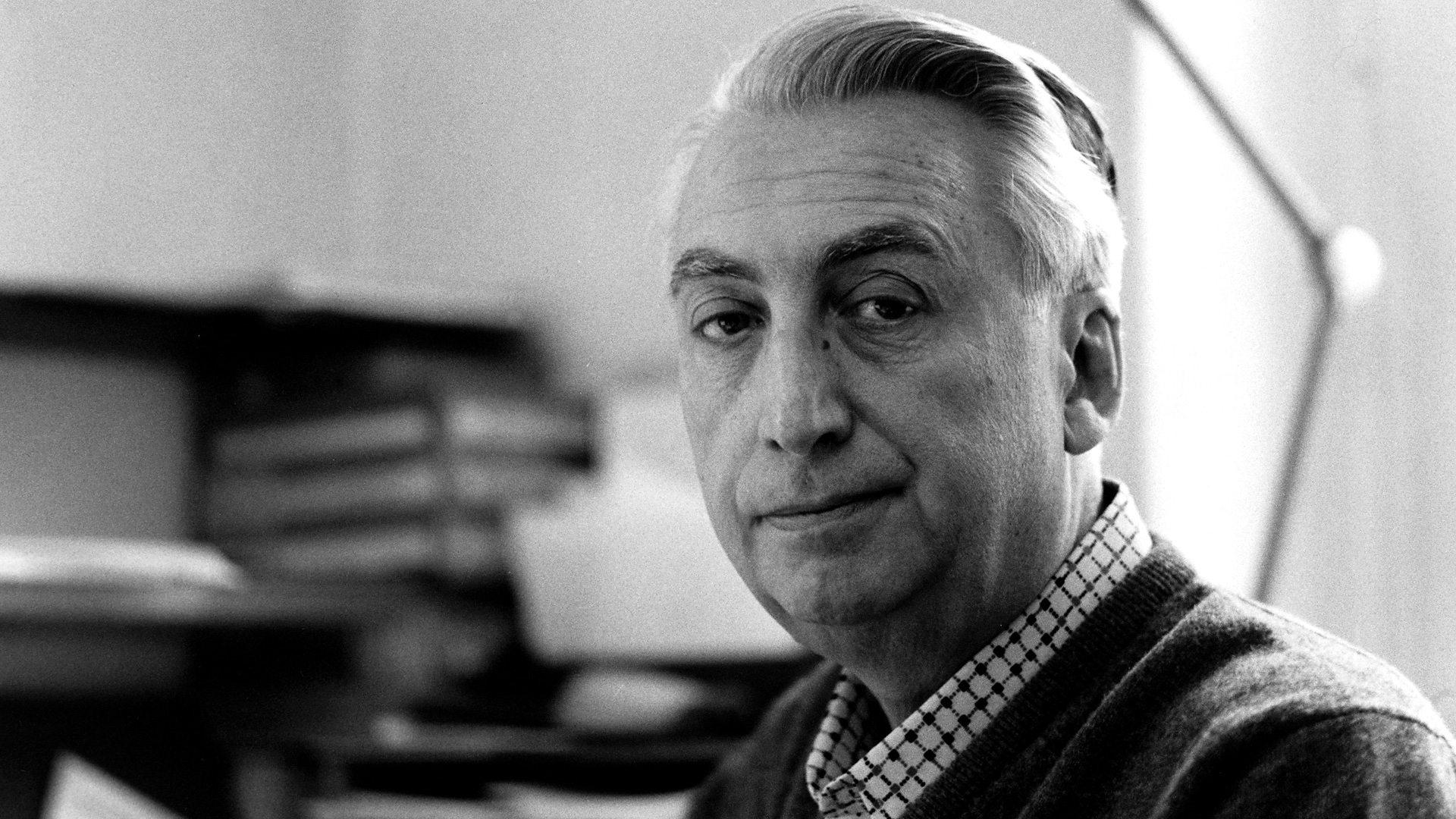 Barthes.jpg
