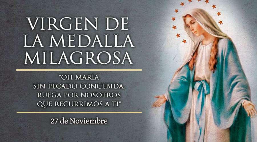MedallaMilagrosa_27Noviembre.jpg