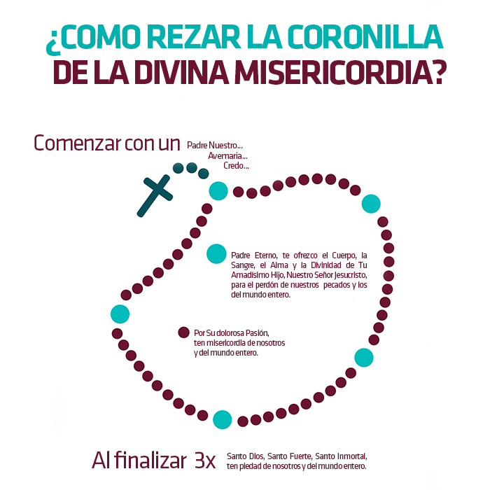 coronilla.jpg