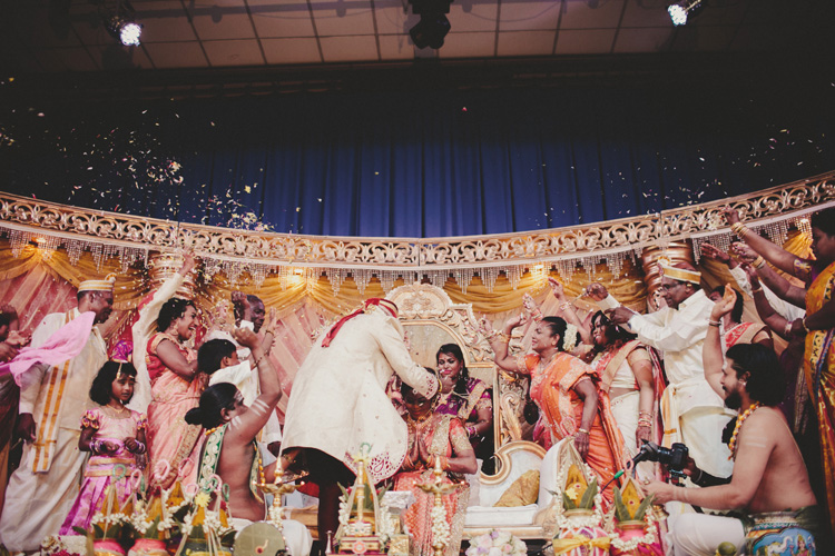 AsianWeddingPhotographer0152.JPG