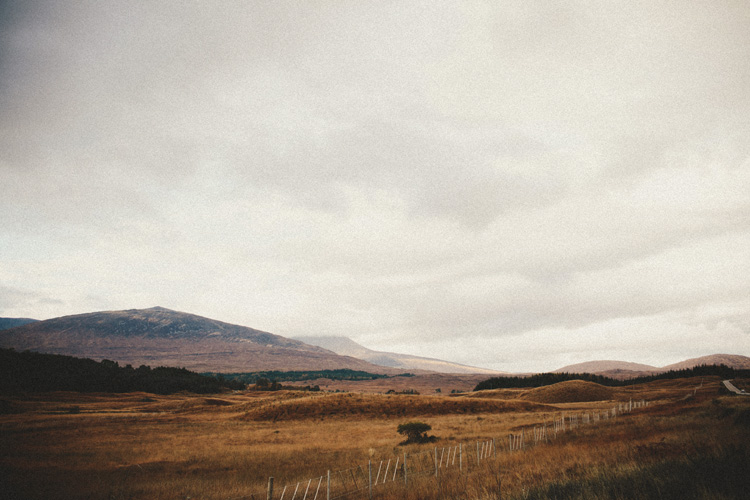 GlencoeWeddingPhotographer0005.jpg