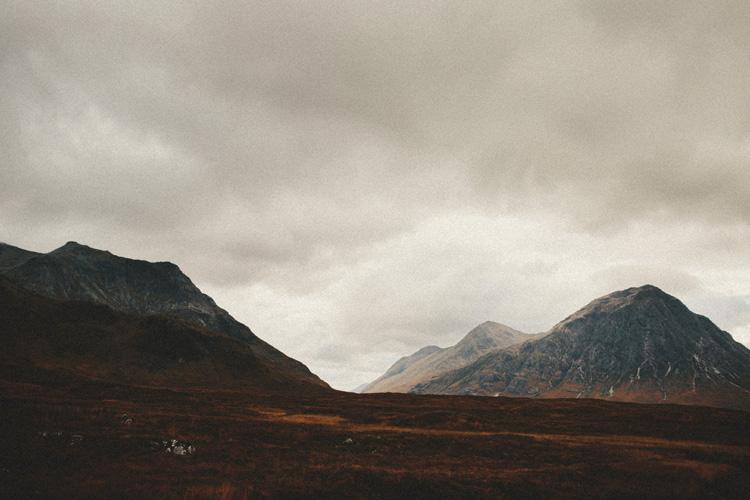 GlencoeWeddingPhotographer0009.jpg