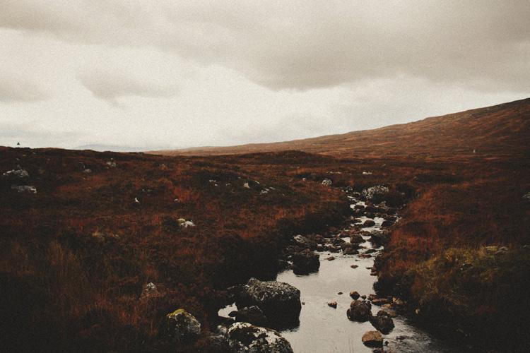 GlencoeWeddingPhotographer0012.jpg