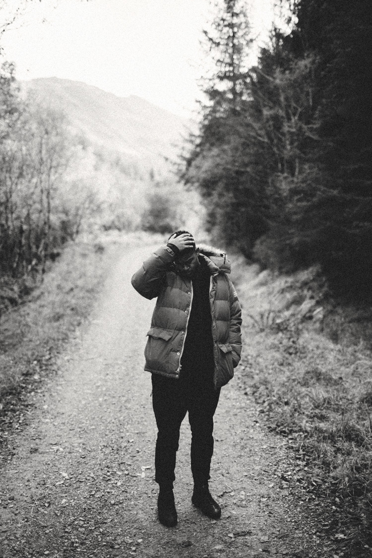GlencoeWeddingPhotographer0034.jpg