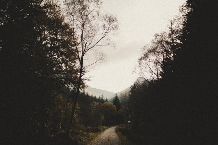 GlencoeWeddingPhotographer0039.jpg