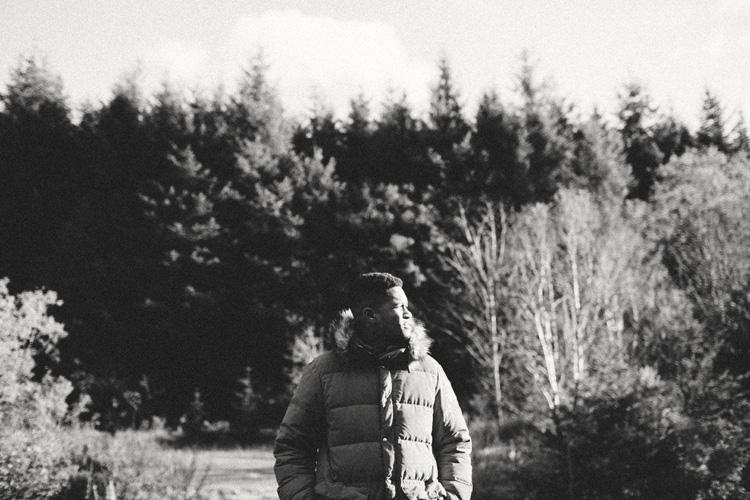 GlencoeWeddingPhotographer0047.jpg