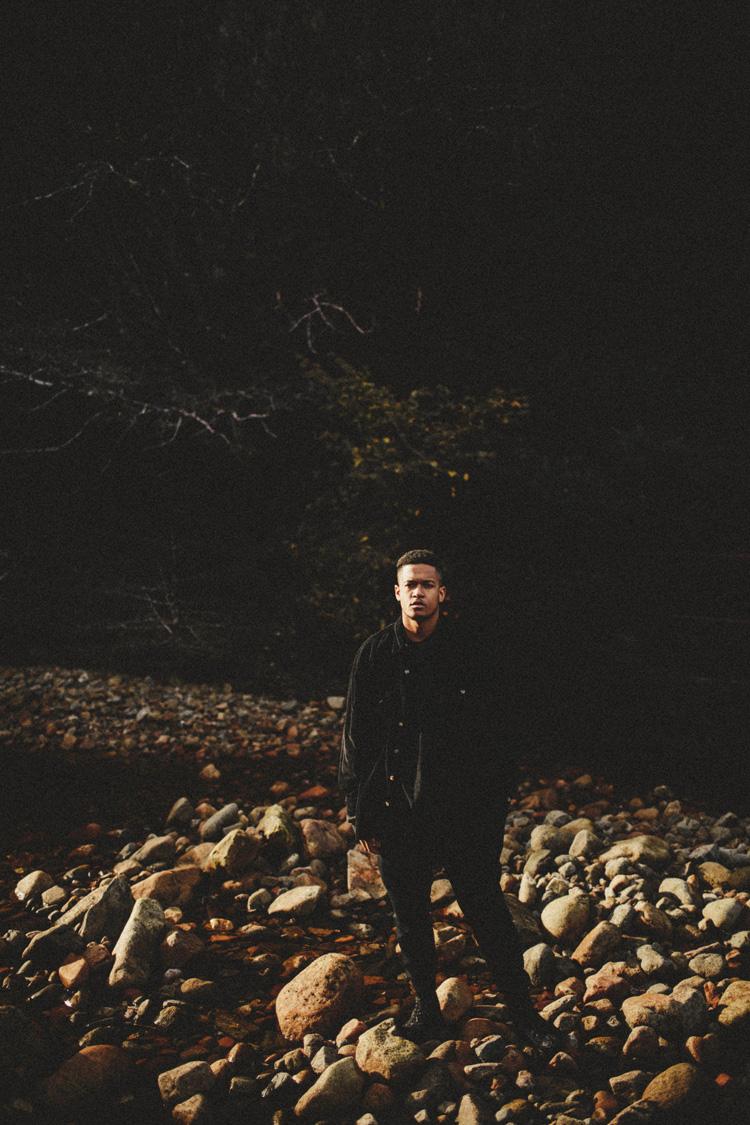GlencoeWeddingPhotographer0053.jpg