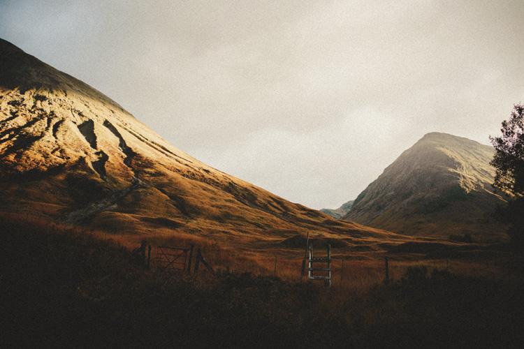 GlencoeWeddingPhotographer0057.jpg