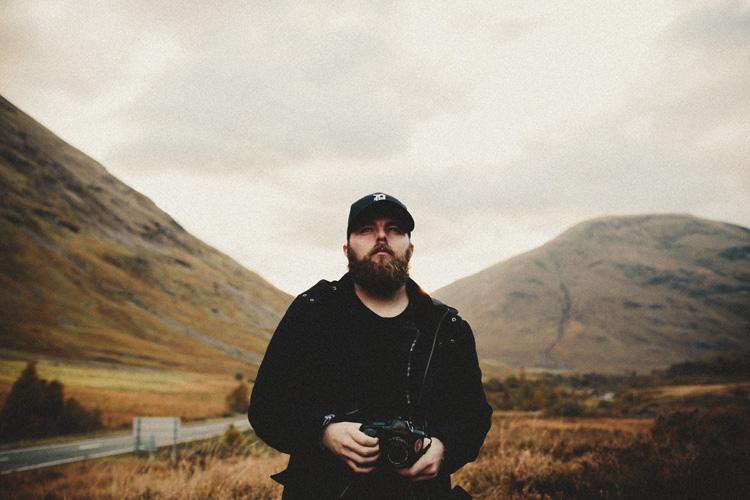 GlencoeWeddingPhotographer0059.jpg