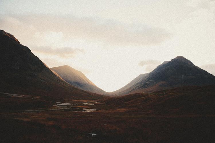 GlencoeWeddingPhotographer0068.jpg