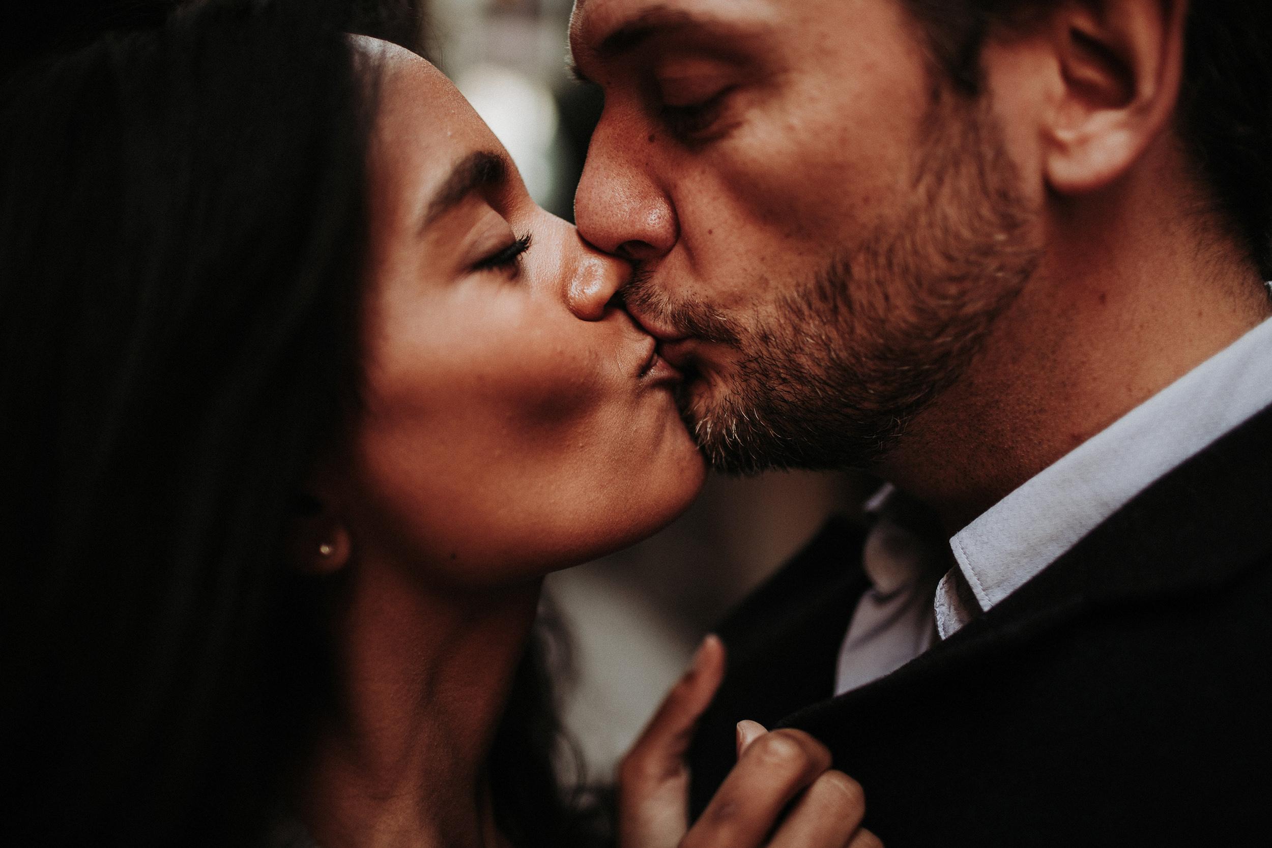 top wedding photographers in Barcelona