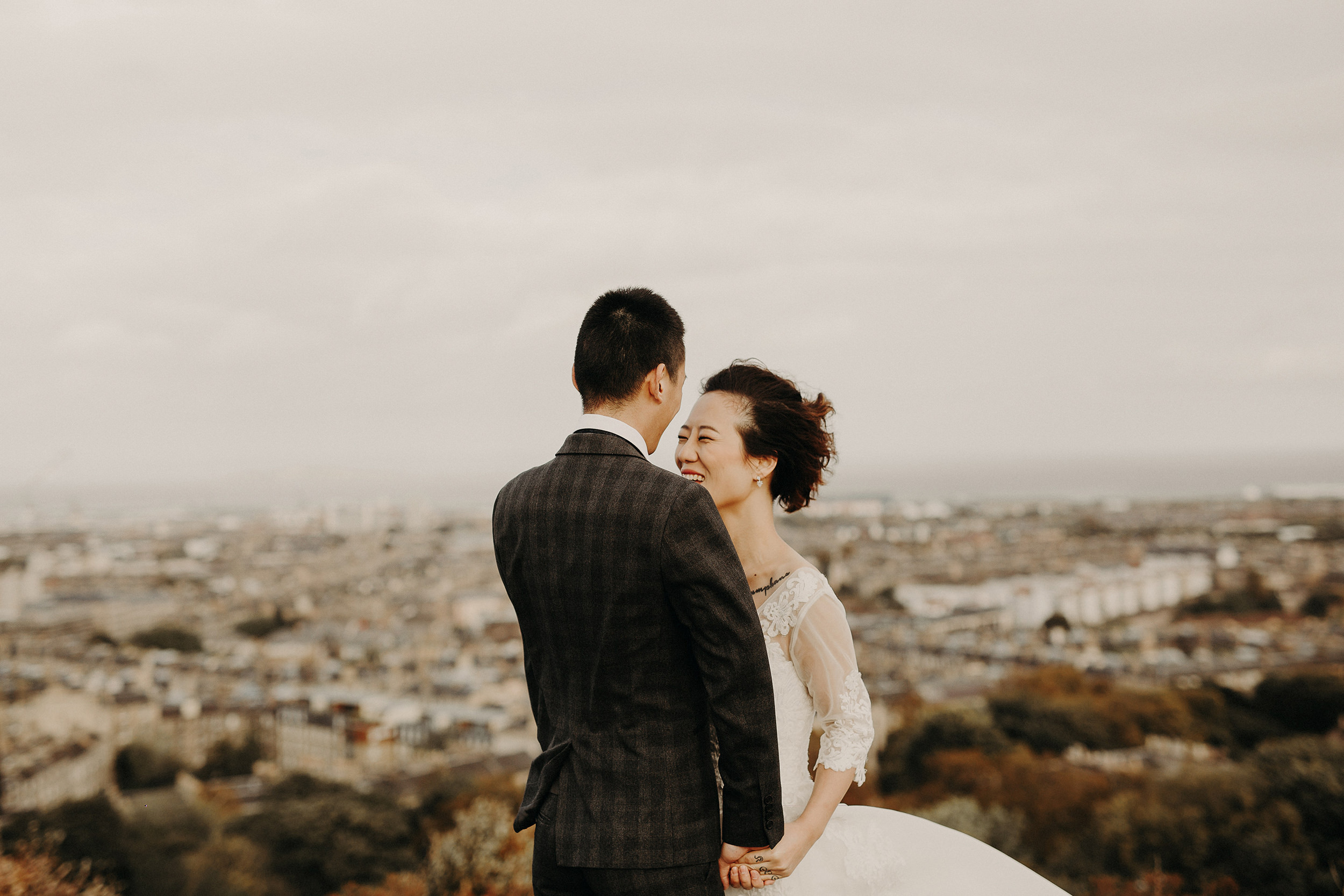wedding photography hourly rate