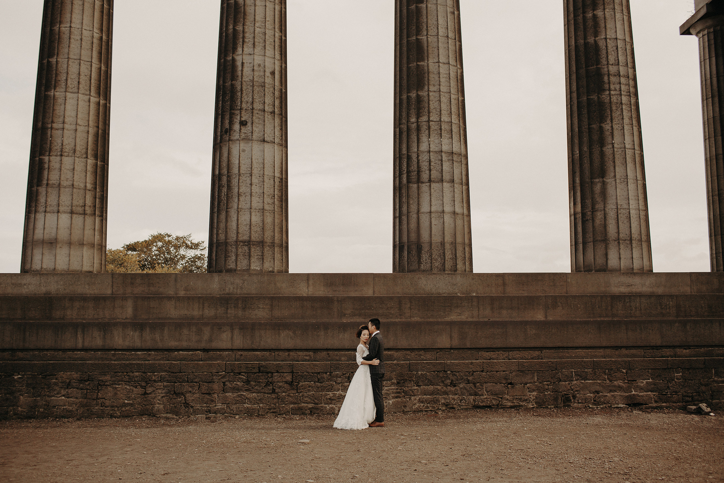 affordable wedding photography in london