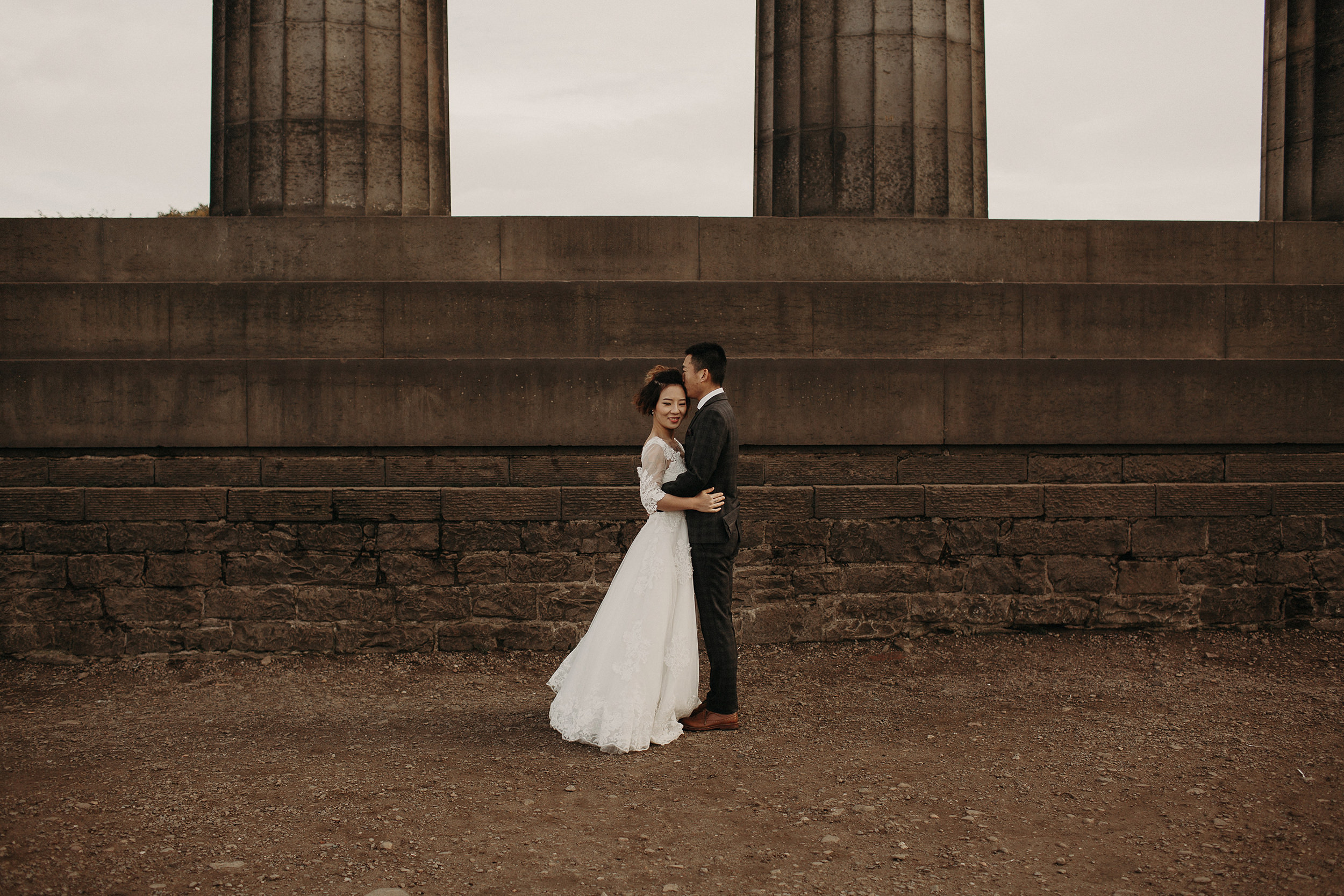 affordable wedding photography in barcelona