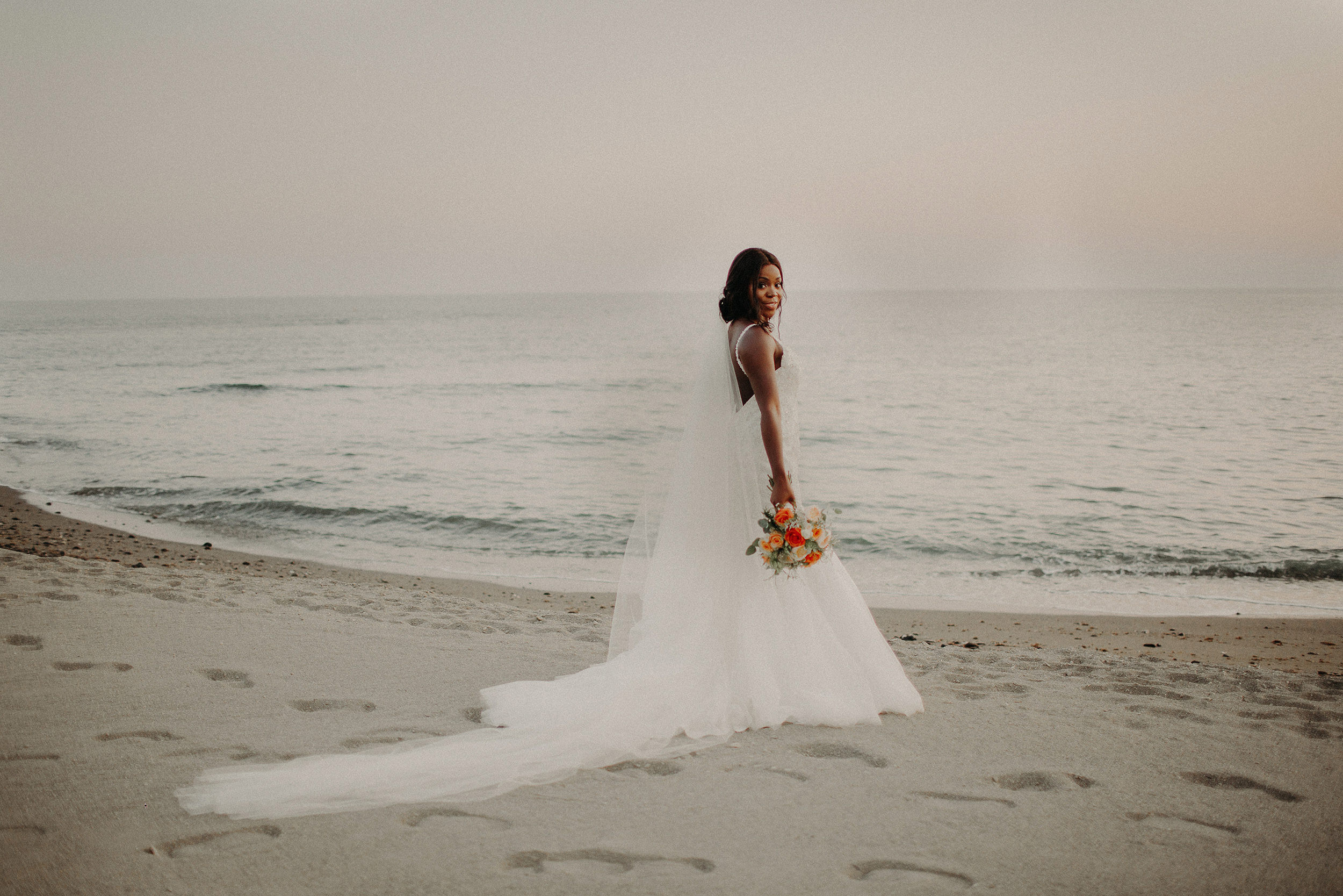 estepona wedding photography and videography