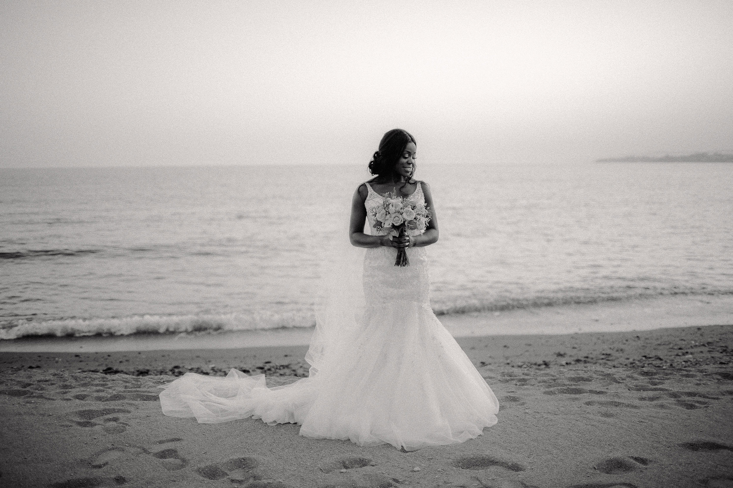 creative wedding photographer in costa del sol
