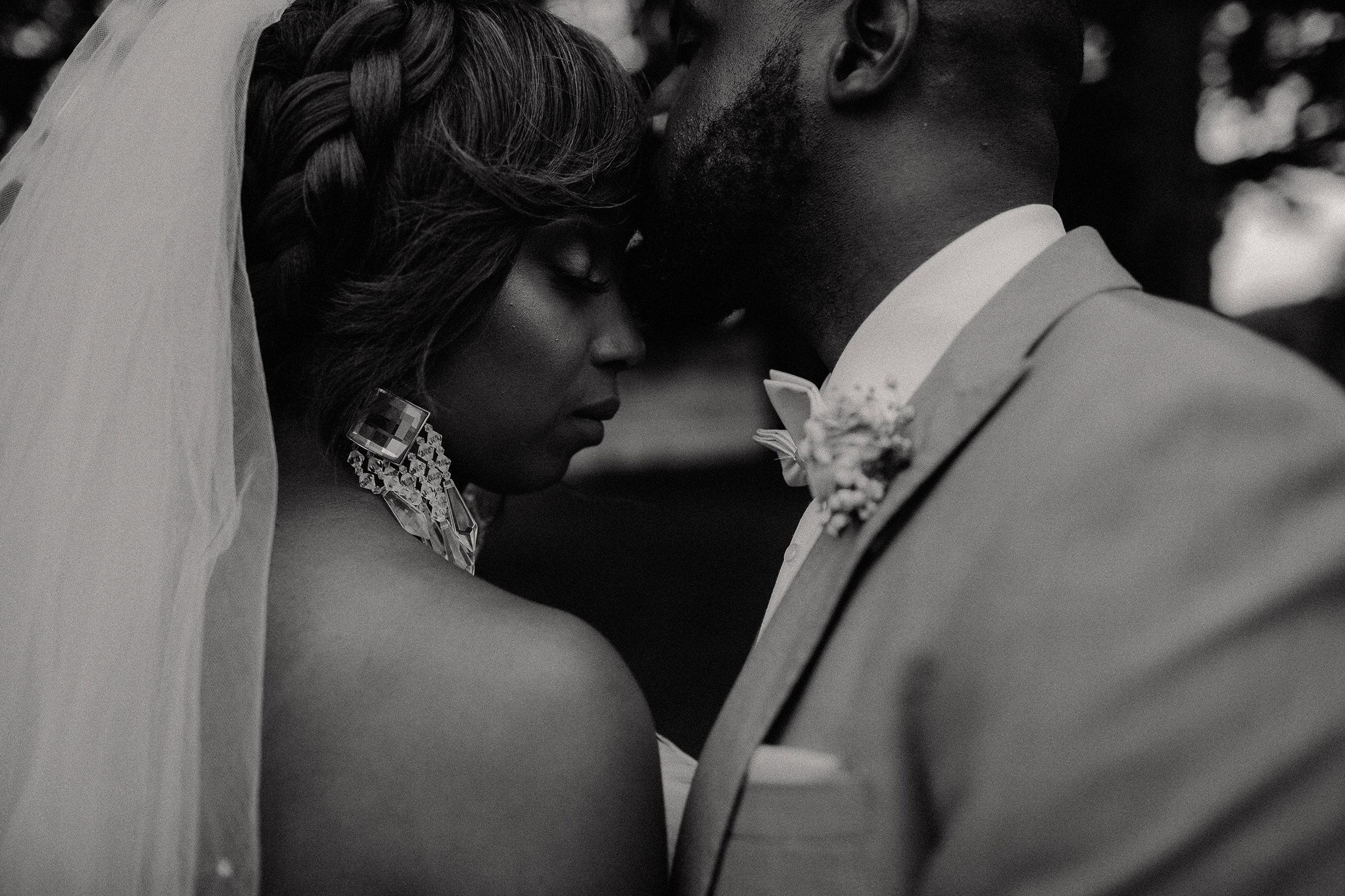 WeddingPhotographyByJonathanEllis_Rachel&Daniel0471.jpg