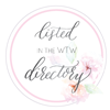 WTW-listed-in-the-directory-Resize.png