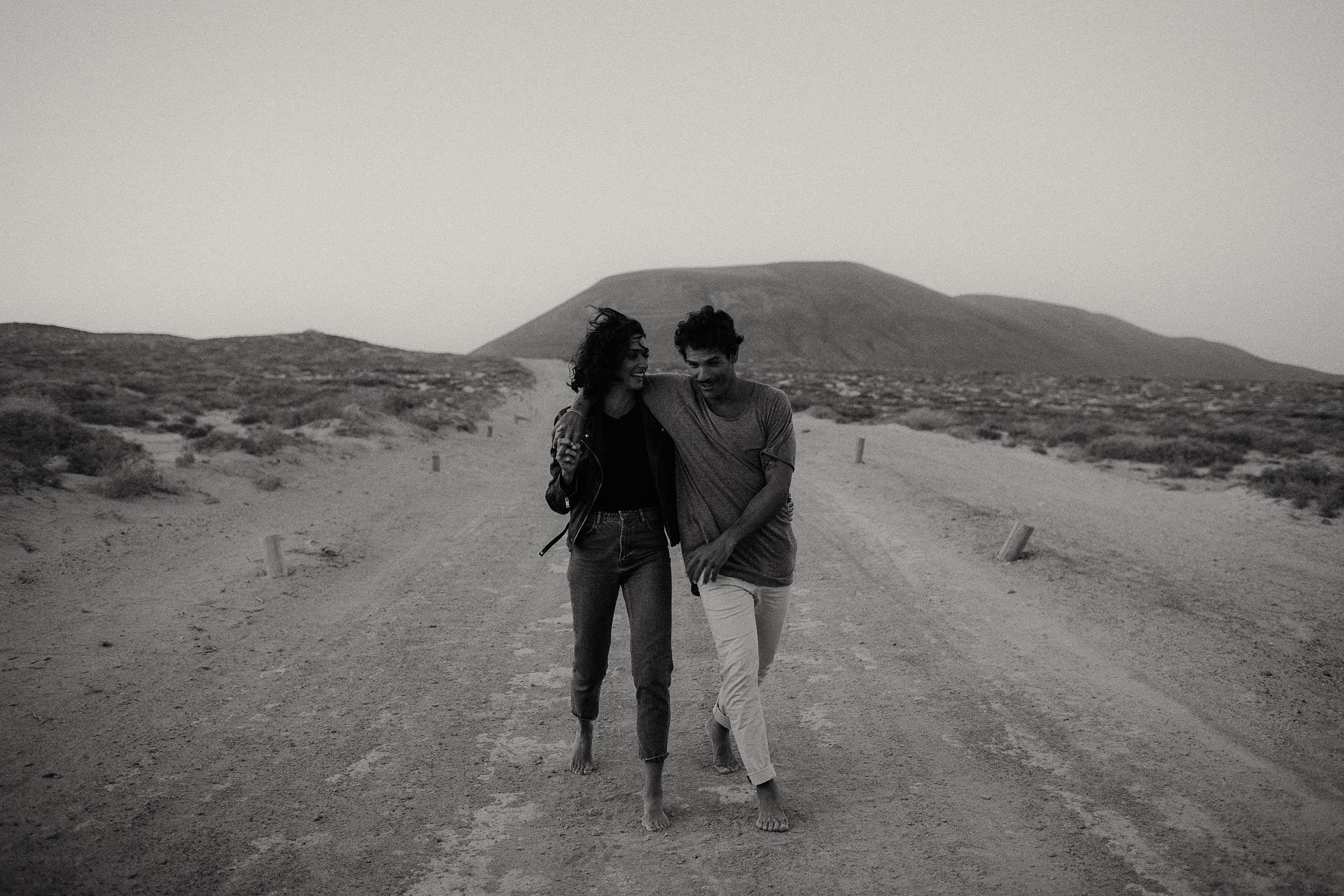 Hector&Laura0008.JPG