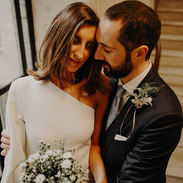 Kicked off the season with some Greek and Argentinian love! These guys along with their families made me feel like I was away from home in warmer climates!  #bridetobe2020 #gettingmarried  #gettingmarried2020 #londonweddingphotographer  #engaged #engaged2019 #liveauthentic  #livefolk  #livethelittlethings  #isaidyes  #exploretocreate  #exploremore  #shesaidyes  #adventuretime  #adventureisoutthere  #stayandwander  #justgoshoot  #elopementcollective  #destinationweddings  #icelandelopementphotographer  #elopementwedding  #elopementphotographer  #thatsdarling  #icelandweddingphotographer  #dirtbootsandmessyhair  #exploreeverything  #lifeofadventure
