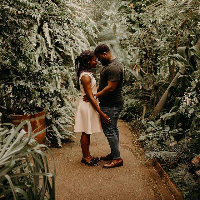 Botanical Gardens are always a win! Even when in Dam.  #bridetobe2020 #gettingmarried  #gettingmarried2020 #londonweddingphotographer  #engaged #engaged2019 #liveauthentic  #livefolk  #livethelittlethings  #isaidyes  #exploretocreate  #exploremore  #shesaidyes  #adventuretime  #adventureisoutthere  #stayandwander  #justgoshoot  #elopementcollective  #destinationweddings  #amsterdamwedding #amsterdamelopement  #elopementphotographer  #thatsdarling  #amsterdamweddingphotographer  #dirtbootsandmessyhair  #exploreeverything  #lifeofadventure