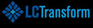LCtransform_web.png