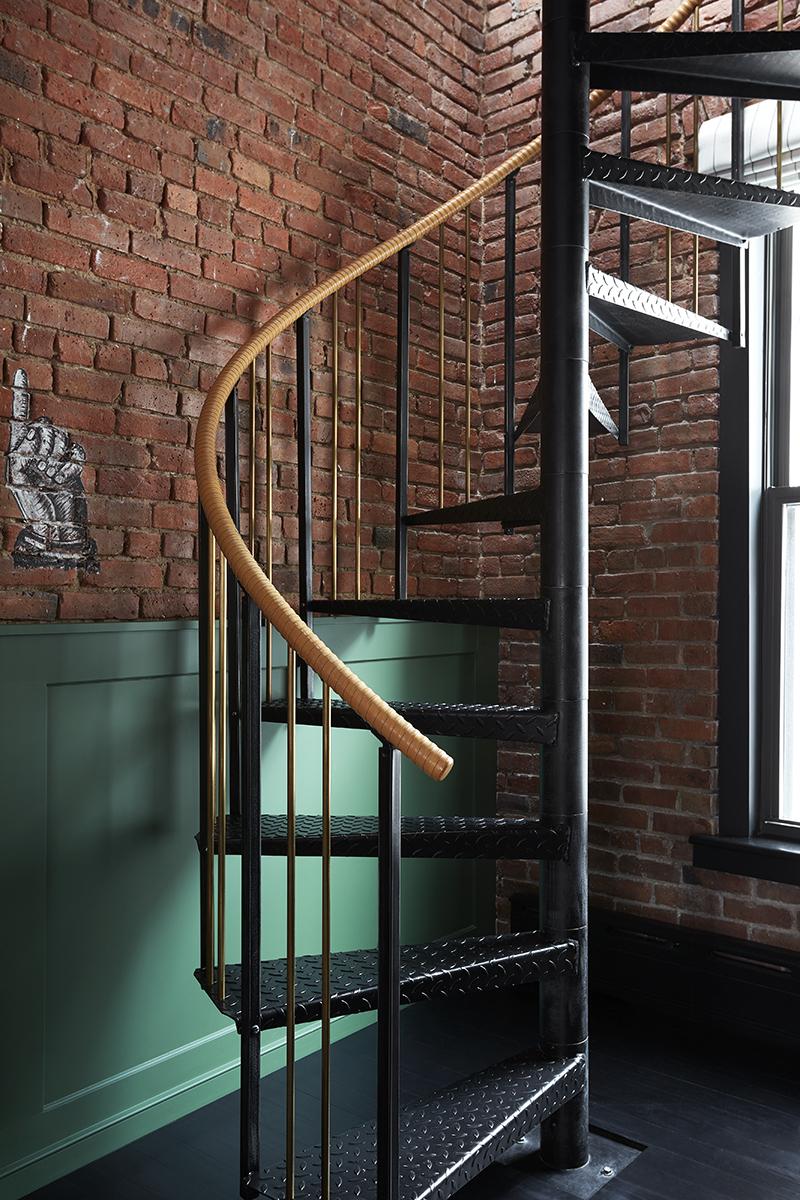 WheelHouse_Stairs.jpg