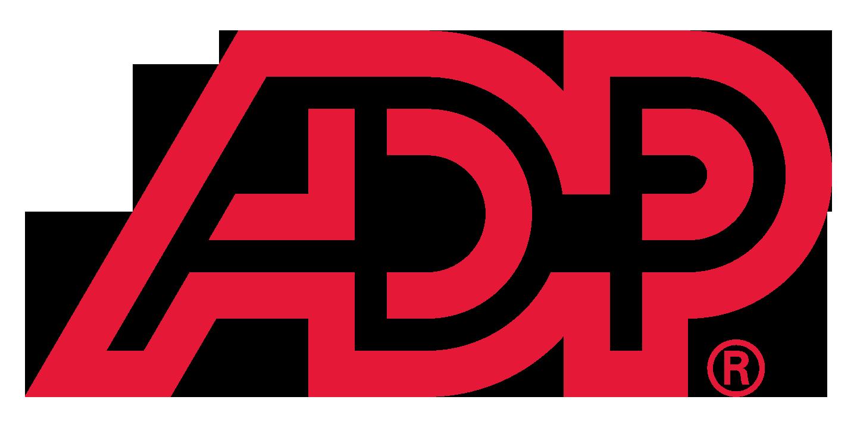 ADP Logo .png